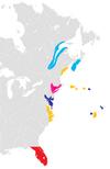 AtlanticIslands1660NA