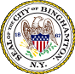File:Binghamton, New York seal.png