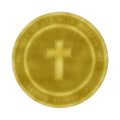 Coin detail.png