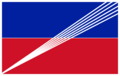 Flag of Mariana (Alternity).png