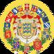 Gran Escudo del Imperio Escandinavo (SJD)