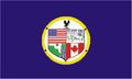 Intfalls1983ddflag