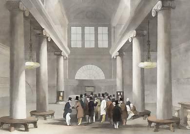 LondonBörse1841SPA