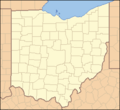 Ohio county map (Alternity).png