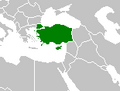 OttomanEmpireFWOAT.png