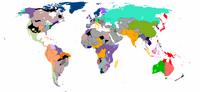 Principia Moderni Map 1980