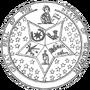 Sequoyahstateseal