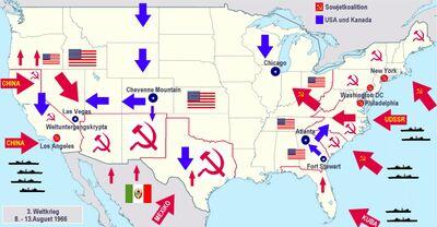 USAInvasion1966K19