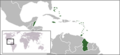 (dai)westindiesmap.png