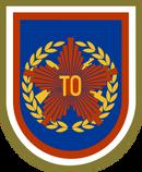 229px-JTO-logo