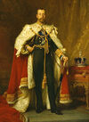 437px-King George V 1911 color-crop