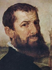 Eric X Denmark (The Kalmar Union)