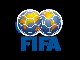 Federación Internacional de Fútbol Asociado (Equinoccio de Otoño ...