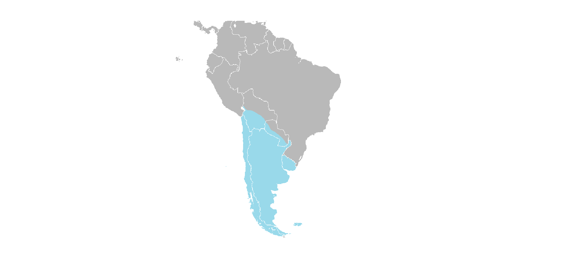 Image Greater Argentinapng Alternative History FANDOM - Argentina map png