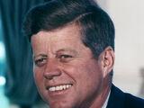 Elección Presidencial de Estados Unidos de 1968 (Nixon 1960)