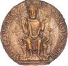 Louis VI France (The Kalmar Union)