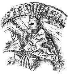 Oldrich3Sponheim