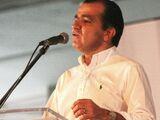 Elecciones Presidenciales de Colombia de 2014 (Chile No Socialista)
