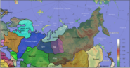 Russia Languages Prop 1 SM