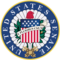 Seal Of the Unites States Senate