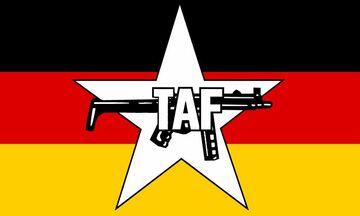 TAFLWK