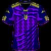 UKatWC1990