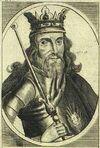 Valdemar 1. den Store