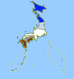 Религии Японии