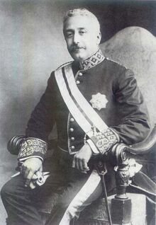 Alcala-zamora-ministro-guerra