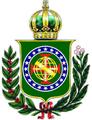 BrazilianEmpireCoat.png