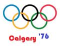 Calgary, 1976 (Summer Olympics).png