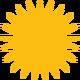 Emblema de Kurdistán