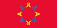 Santee (Principia Moderni III Map Game)