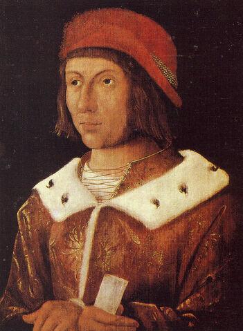 File:Friedrich der Siegreiche von Albrecht Altdorfer.jpg