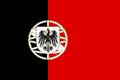 GermanPortugeseCommunityFlagRev!.png