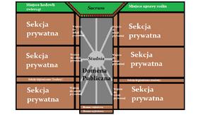 Grodzisko etruskie okresu nowo-maledowiańskiego