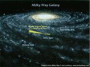I-eff5390a7e4a5f3e2361b2bdb88c838a-Kepler gygnus arm