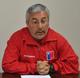 Miguel Ángel Quezada Torres