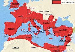 Romein200AD