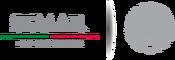 SEMAR logo 2012
