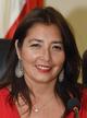Ximena Valcarce (2018)