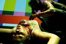 Zombie virus 02