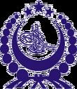 Герб Туркестана