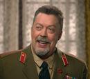 Анатолий Иванович Черденко (Красная Угроза)