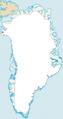 1983ddgreenlandmap.png