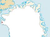 Greenland (1983: Doomsday)