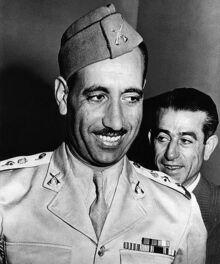 Abdul-Salam-Aref