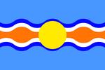 Bandera-Antillas-GIA