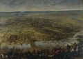 Battle of Betzenburg (The Kalmar Union).png