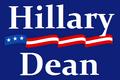 Clinton-Dean Campaign Logo.png